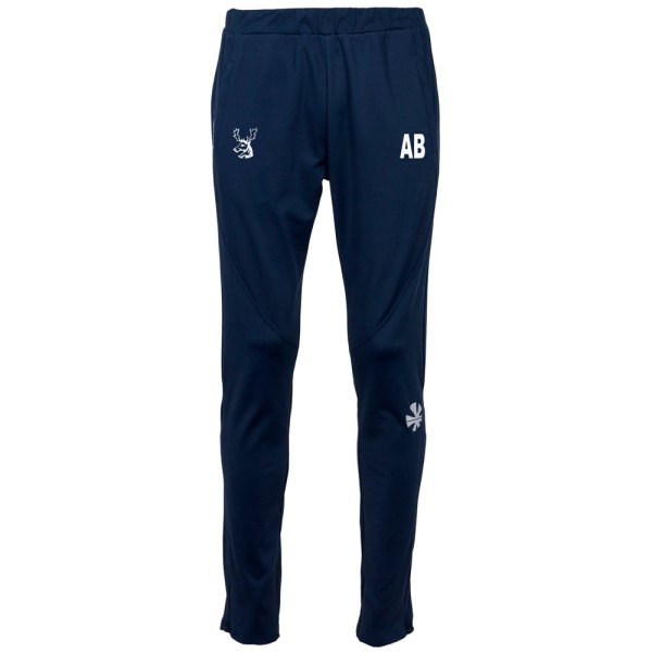 GRANGE VARISTY TRAINING PANT PERSONALISED