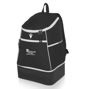 Macron Maxi Path Backpack