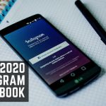 2020 Instagram Playbook