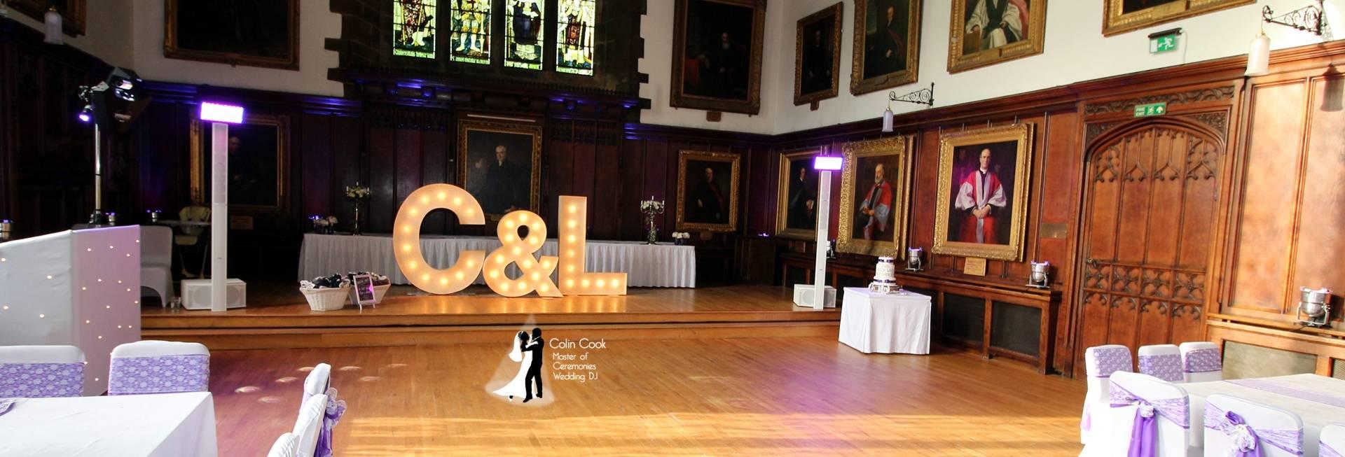 Durham-Castle-Wedding-DJ-2