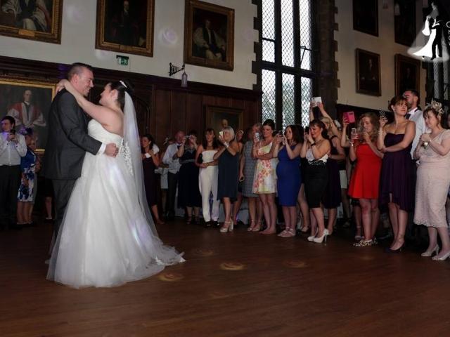 Durham-Castle-Wedding-DJ-4