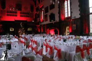 Durham-Castle-Wedding-Lighting-2