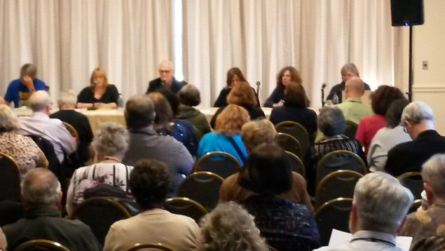 03 1130 Bouchercon General Members Meeting