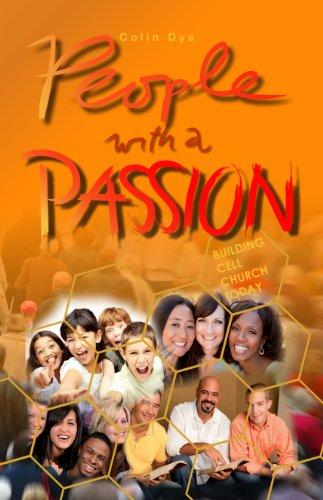people-with-a-passion