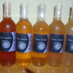 The Vinos Ambiz Selection