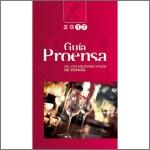 proensa-guide