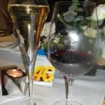 A superb evening of fine wine & cava pairing with gourmet tapas at Javea's Nox Restaurant!