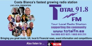 TOTAL FM BANNER-GROUP-1024x512