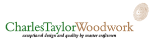 Charles Taylor Woodwork Edinburgh