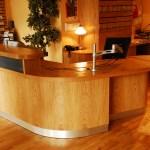 wood-veneer-reception-desk-heart-of-hawick