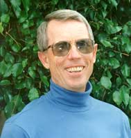 Alan Cook