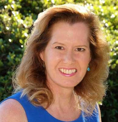 Beth Whittenbury