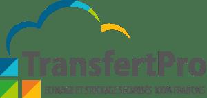 Logo-TransfertPro