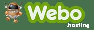Webo.hosting