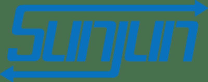 logo_sunjun