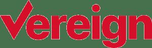 logo of vereign company