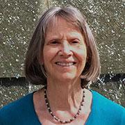 Margaret Phanes