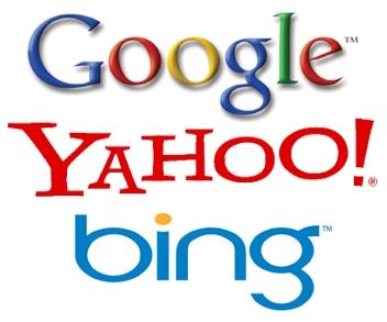 https://i2.wp.com/www.collaboration133.com/wp-content/uploads/2011/11/google-yahoo-bing-seo.jpg