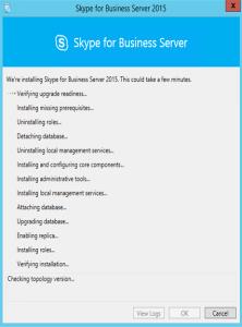 SkypeServer24