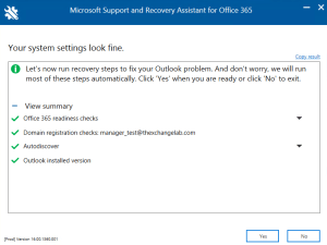 MS Support 6
