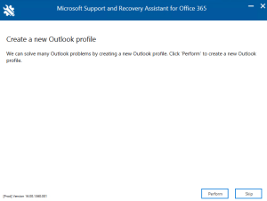 MS Support 7
