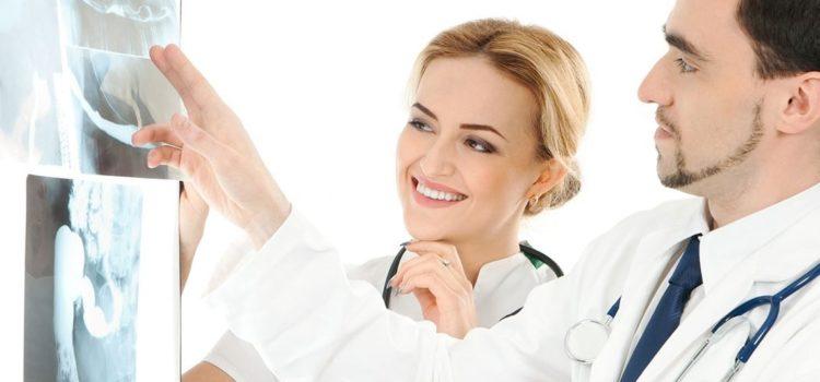 I Dentisti Sono Obbligati A Fare I Saldi Per Riempire L