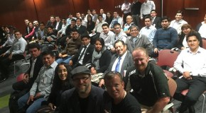 SharePoint Colombia, Bolivia and Peru Community Recap