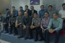 SharePoint Community Baku Azerbaijan