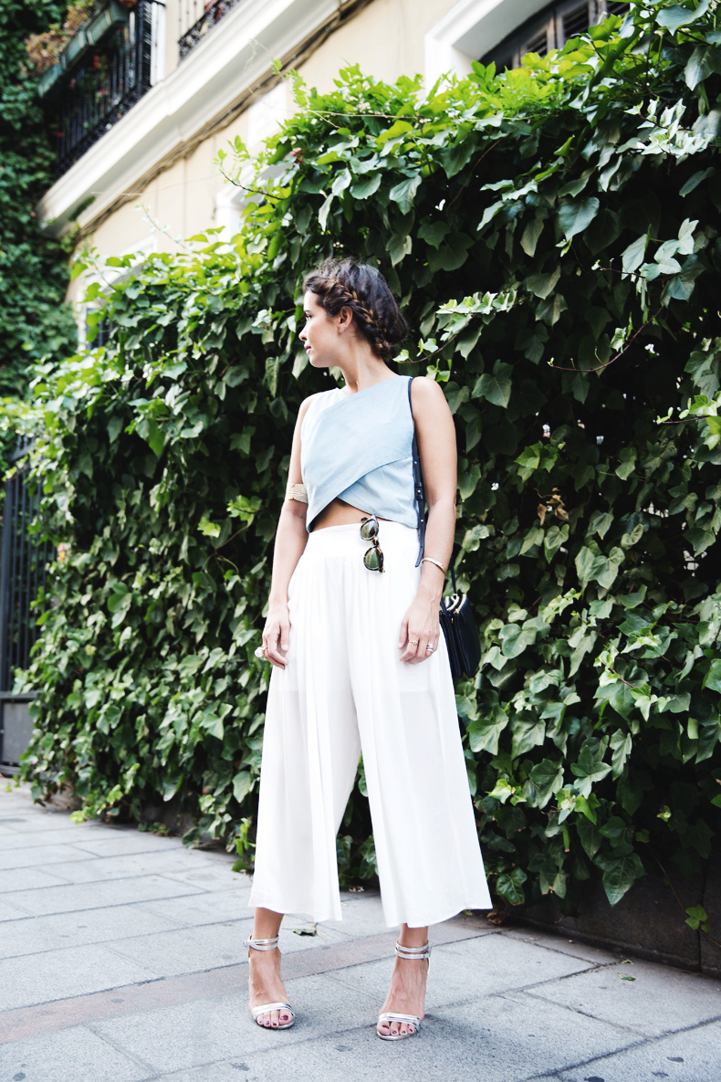 Denim_top-Maurie_And_Eve-White_Cullotte-Street_Style-Outfit-312