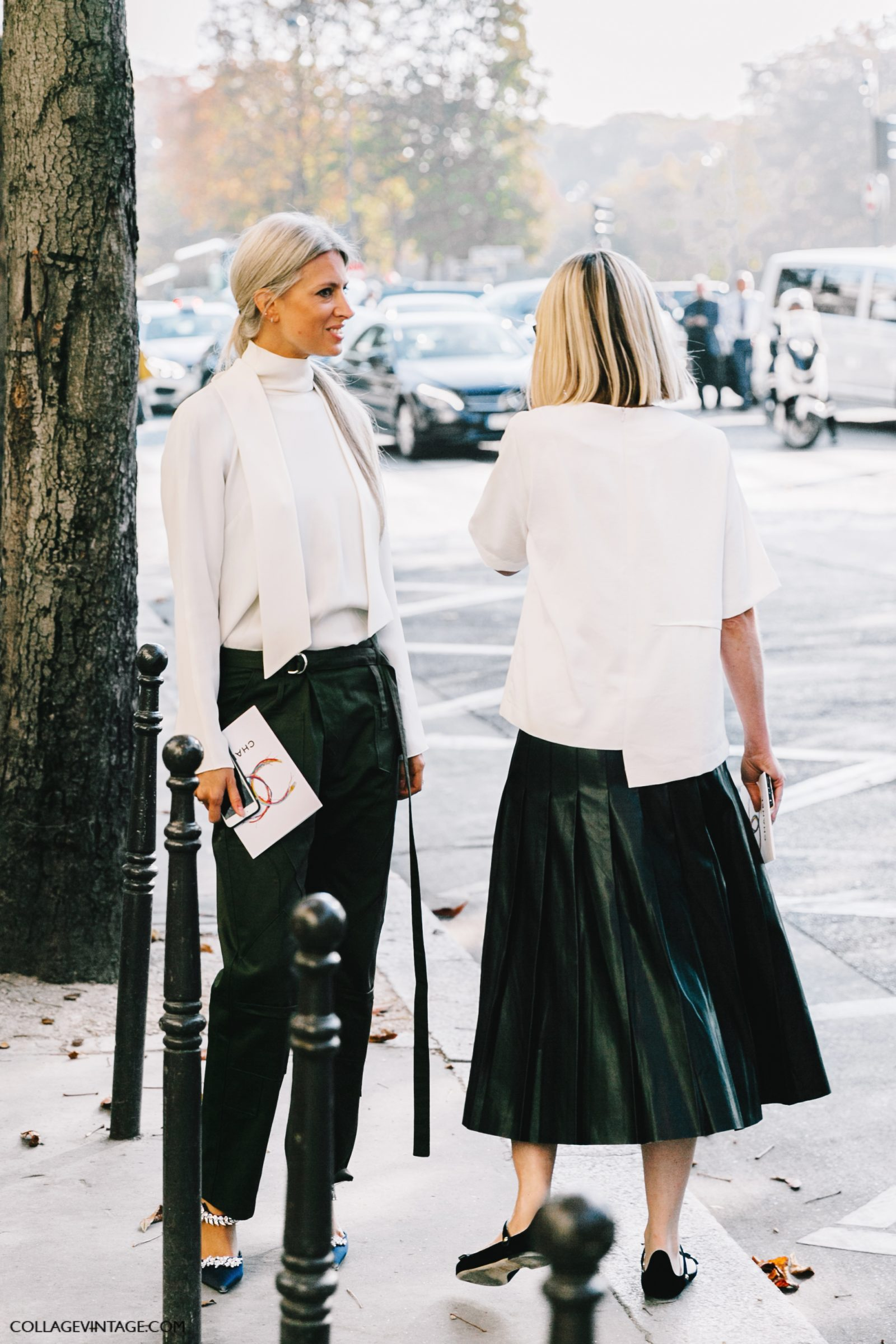 pfw-paris_fashion_week_ss17-street_style-outfits-collage_vintage-chanel-ellery-25