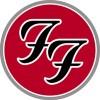 foo-fighter-logo-small
