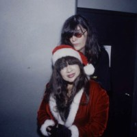 Christmas Song of the day - 424: Joey Ramone