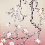 kozyndan bunny blossoms