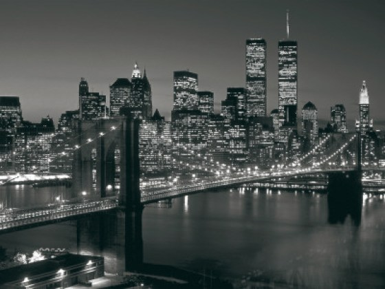 manhattan-skyline-at-night