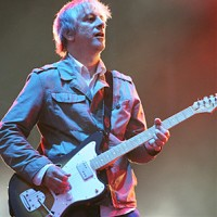 lee-ranaldo-band-2012