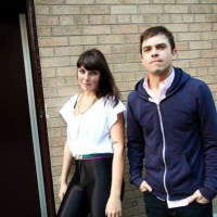 Song of the day - 650: Sleigh Bells