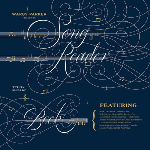 beck-song-reader-cd-608x608_grande