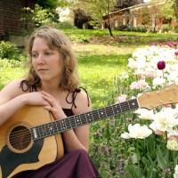 SOTD #723 - Emily Rodgers