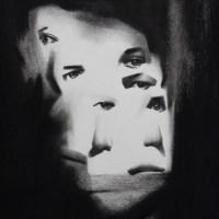 Muuy Biien - Age of Uncertainty (Autumn Tone)