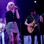 Paramore @ The Riverstage, Brisbane, Sunday 11 February 2018