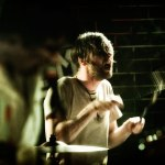 The Cribs @ The Back Room, Saturday 26 April 2018