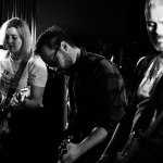 Deafcult @ Sonic Masala Fest 2018, Greenslopes Bowls Club, Saturday 18 August 2018