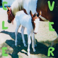 Clever – Hangin Egg (Tropical Cancer Rort)