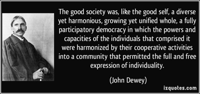 dewey_society