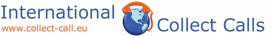 International Collect Calls