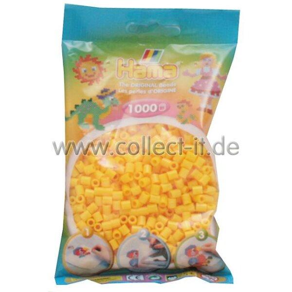 Hama Bugelperlen Midi Lila 1000 Perlen 1000 Stuck 207 45