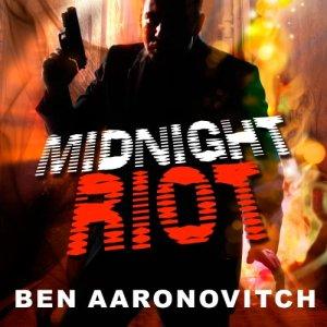 midnight-riot