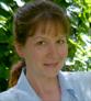 WRITER | Hannah Holborn