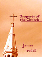 Read a Short Story | Property of the Church