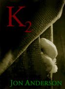 Read a Short Story | K2